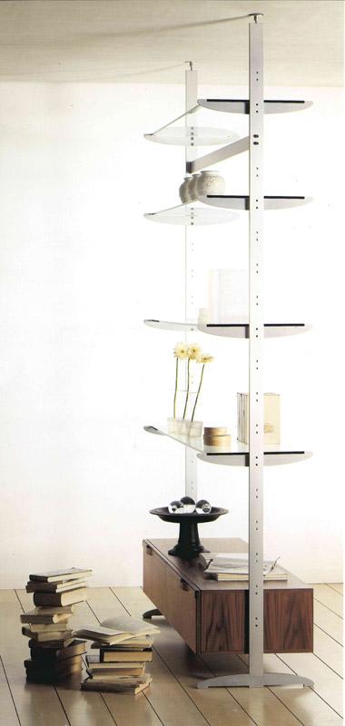 Valeo libreria enrico pellizzoni fauciglietti engineering for Kit casa icf